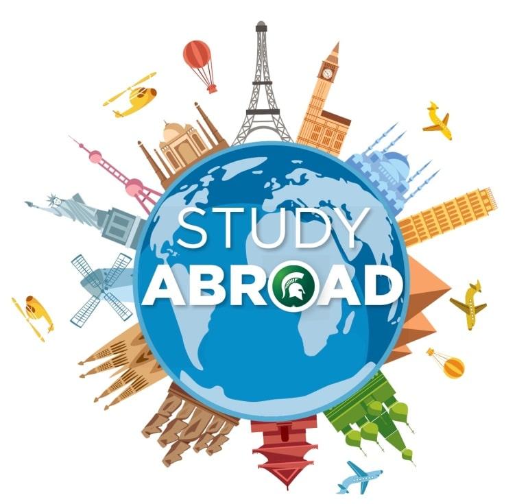 Study abroad - Rapid Education & Visa Consultants   Rapid Migration